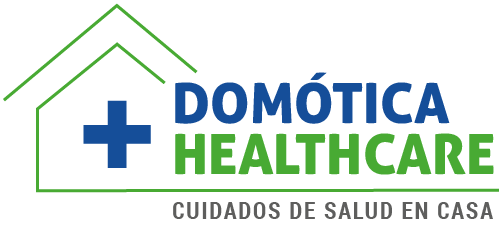 Domótica Health Care
